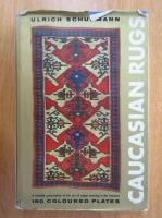 Ulirch Schurmann - Caucasian Rugs