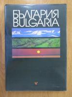 Valentin Denev - Bulgaria