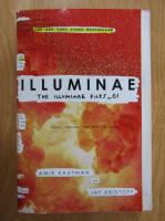 Amie Kaufman - Illuminae. The Illuminae Files 01
