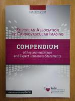 Anticariat: Compendium of Recommendation and Expert Consensus Statements