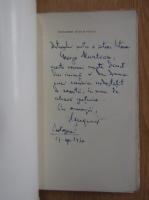 Haralambie Tugui - Poezii (cu autograful autorului)