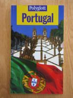Anticariat: Heidrun Reinhard - Portugal