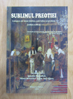 Ignatie Monahul - Sublimul preotiei