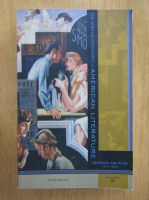 Nina Baym - The Norton Anthology of American Literature (volumul 4)