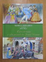 Anticariat: Peter Holeinone - Cenusareasa si alte povesti de Fratii Grimm