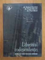 Robert Hemfelt - Labirintul codependentei. Drumul spre relatii interumane sanatoase