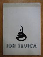 Ion Truica