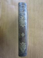 Anticariat: William Shakespeare - Oeuvres dramatiques (volumul 6)