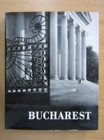 Anticariat: Bucharest