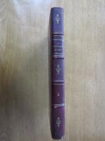 Anticariat: Chateaubriand - Itineraire de Paris a Jerusalem (volumul 2)