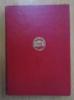 Anticariat: Mihai Iacobescu - Monografie