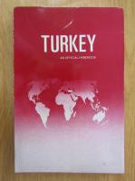 Anticariat: Mustafa Kemal Ataturk - Turkey