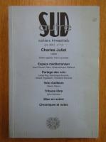 Anticariat: Autre Sud, nr. 13, iunie 2001