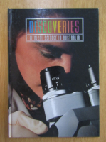 Anticariat: Barry Butcher - Discoveries. Medical Science in Australia