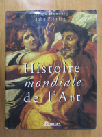 Anticariat: Hugh Honour, John Fleming - Histoire mondiale de l'Art