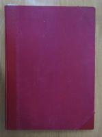 Anticariat: Revista Vaillant, anul 15, 1959 (11 numere colegate)