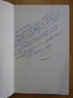 Anticariat: Adrian Simionescu - Moara de vise (cu autograful autorului)