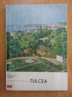 Anticariat: Aurel Munteanu - Tulcea