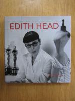 Anticariat: Isabella Alston - Edith Head