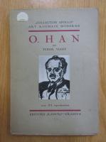 Tudor Vianu - O. Han