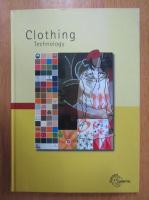 H. Eberle - Clothing Technology