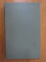 Anticariat: M. Stacey - Advances in Fluorine Chemistry (volumul 1)