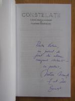 Anticariat: Mihail Neamtu - Verbul ca fotografie (cu autograful autorului)