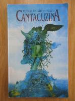 Anticariat: Tudor Dumitru Savu - Cantacuzina