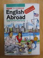 Anticariat: English Abroad