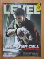 Anticariat: Revista Level, mai 2010