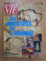 Revista Science et Vie, nr. 129, decembrie 1979