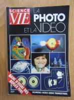 Revista Science et Vie, nr. 134, martie 1981