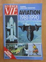 Revista Science et Vie, nr. 135, iunie 1981