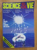 Revista Science et Vie, nr. 771, decembrie 1981