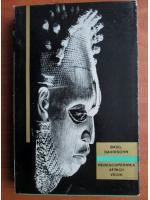 Anticariat: Basil Davidson - Redescoperirea Africii vechi