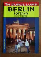 Berlin. Potsdam