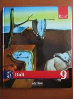 Dali (colectia Pictori de Geniu, nr. 9)