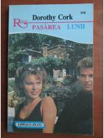 Dorothy Cork - Pasarea lunii