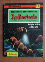 Dumitru Hristenco - Radiestezia