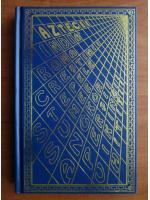 Anticariat: Eric Leconte - Uimitoarea civilizatie azteca