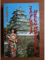 Florin Vasiliu - Japonia necunoscuta