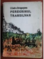 I. Codru Dragusanu - Peregrinul transilvan
