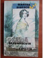 Martha Bibescu - O fiica necunoscuta a lui Napoleon