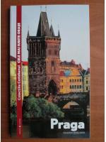Anticariat: Praga (colectia cele mai iubite orase)