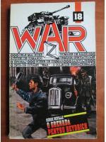 Serge Deville - O grenada pentru Heydrich