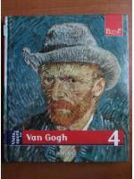 Van Gogh (colectia Pictori de Geniu, nr. 4)
