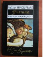 William Shakespeare - Furtuna