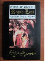 Anticariat: William Shakespeare - Regele Lear