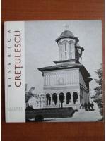 Anticariat: Biserica Cretulescu