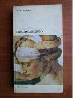 Charles de Tolnay - Michelangelo